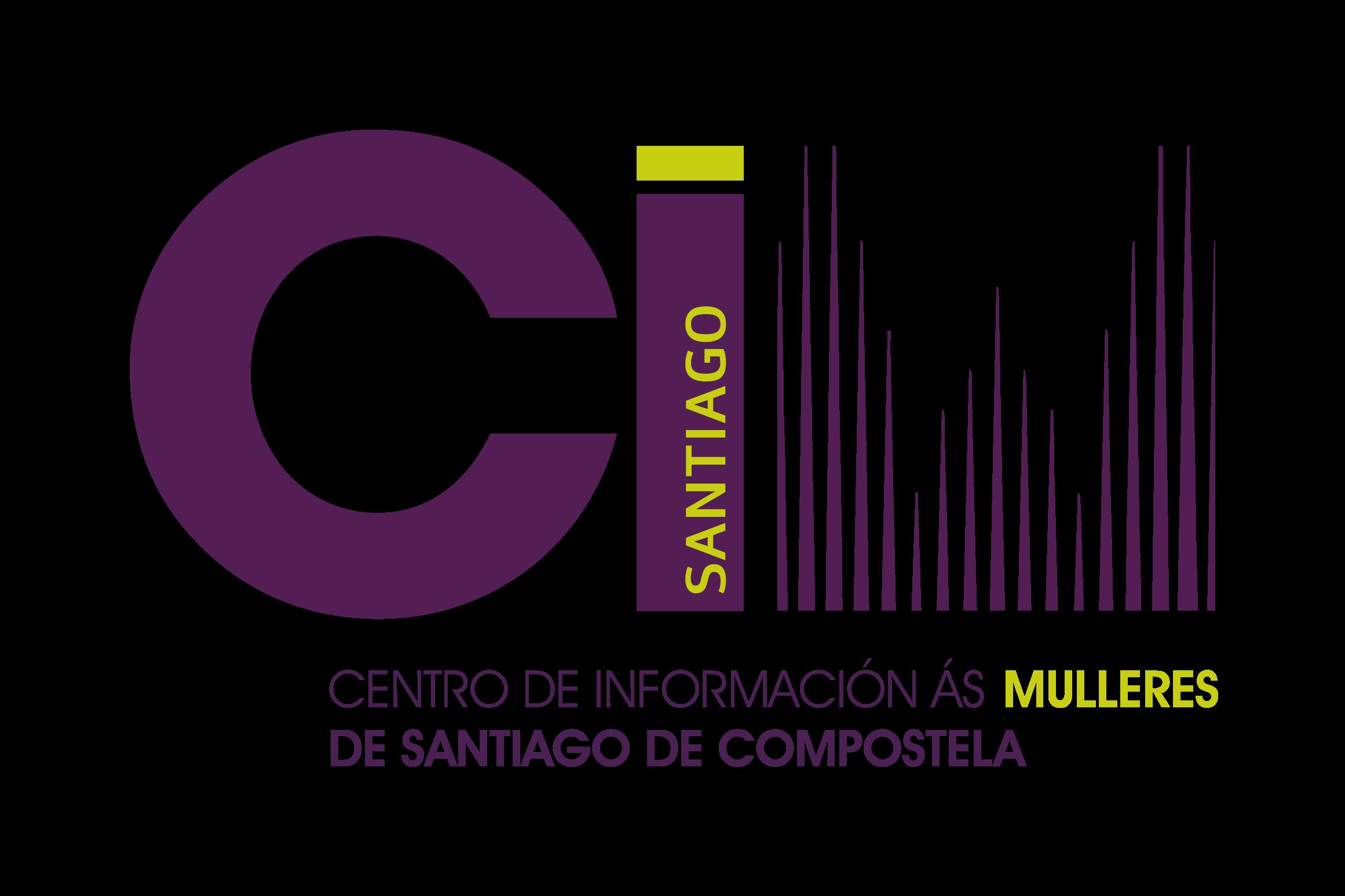 Cim Compostela